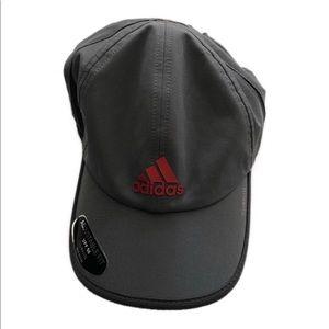 🆕 Adidas | Men's Super lite Cap
